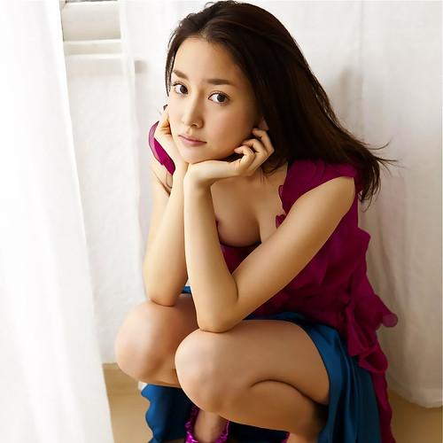 永池南津子 画像39