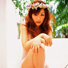 谷麻紗美 画像64