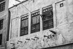 Manama (heshaaam) Tags: old architecture bahrain traditional manama