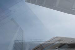 (Con.StaNtiN) Tags: urban abstract building collage skyline architecture composition digital buildings landscape nikon experimental cityscape artistic decay creative wideangle structure minimal montage imagination form 24mm conceptual decline deconstruction urbanlandscape architecturalphotography deformity abstractphotography minimalphotography conceptualphotography