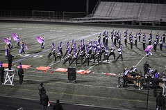 OMEA States119 (Howard TJ) Tags: ohio kids french drums drum band trumpet marching trombone horn tuba sax brass frenchhorn clarinet pickerington omea woodwinds melophone howardtj phsn