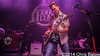 Frankie Ballard @ Light 'Em Up Tour, The Fillmore, Detroit, MI - 11-01-14