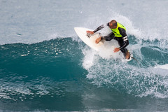 Birds-40.jpg (Hezi Ben-Ari) Tags: sea israel surf haifa backdoor  haifadistrict wavesurfing