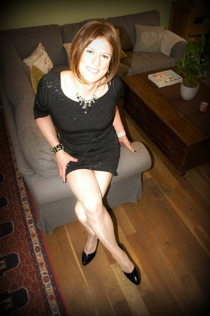 Image Makeover For Crossdressers | 26 best images about