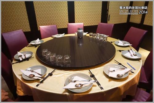 暹廚吉林店07.jpg