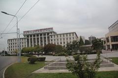 2014 Oct North Korea trip DPRK  (2327) (Lawrence Wang ) Tags: trip korea korean northkorea nk pyongyang dprk  northkorean