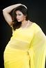 BD Spicy Film Actress Sadika Parvin Popy Photos, Actress Popy Latest Picture (Tech Uday) Tags: photos picture actress latest spicy parvin sadika