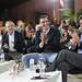 El proyecto de cambio seguro del PSOE ofrece crear buen empleo, luchar contra la desigualdad y provocar un rearme moral de nuestro sistema democrático
