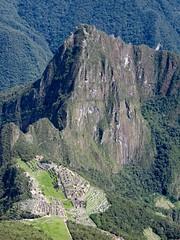 Machu Picchu-140