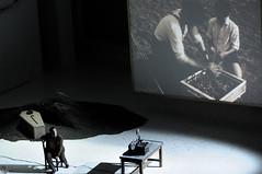 Guillaume Tell (lorenzog.) Tags: show italy nikon opera bologna 2014 d300 rossini lirica guillaumetell guglielmotell teatrocomunalebologna grahamvick