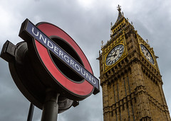 Iconic London. July 2013 (kevaruka) Tags: uk greatbritain summer england cloud london tourism westminster thames clouds canon underground flickr dof cloudy unitedkingdom july londoneye bigben 5d frontpage 2014 1635 cloudyday 500px canon5dmk3 5dmk3 5d3 5diii lightroom5 canoneos5dmk3 ilobsterit