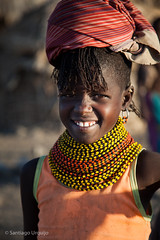 20121003_1230 (Zalacain) Tags: africa portrait black smile smiling person kenya retrato human laketurkana loyangalani