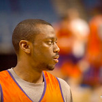 Andre Young Photo 1