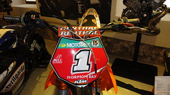 DSC00710 (kateembaya) Tags: museum honda racing ktm slovenia engines technical cube bmw motorcycle yamaha ducati edwards byrne kawasaki exhaust haga aprilia yanagawa bistra vrhnika rs3 akrapovič