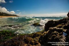 Southbroom Beach, Kwa-Zulu Natal