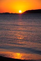 (Tiago.T2) Tags: travel sunset sea summer brazil sun sol praia beach braslia brasil mar nikon brasilien tiago vero brasile ilhabela t2 brsil calor brazilia brazili lourenco brezilya  brazylia  brazlie brazilo brazilija brazlia brazili brasila brasili  ilhabelasp   tiagoloureno   brazlija  brail     tiagot2 tiagolourenco t2loureno t2fotografia fotografiatiagoloureno tiagolourenofotografia tiagolourenofoto t2foto
