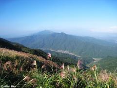 (AllenHsu) Tags: taiwan taipei  awn   2014 ruifang shuangxi   houtong   newtaipeicity buyanpavilion