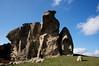 DSC_0100 (degeronimovincenzo) Tags: megaliths megaliti nebrodi agrimusco megalitidellagrimusco roccemegalitiche