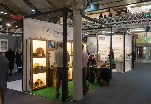 ID2015 SHOWCASE- IRELAND'S INTERNATIONAL CREATIVE EXPO REF-101405