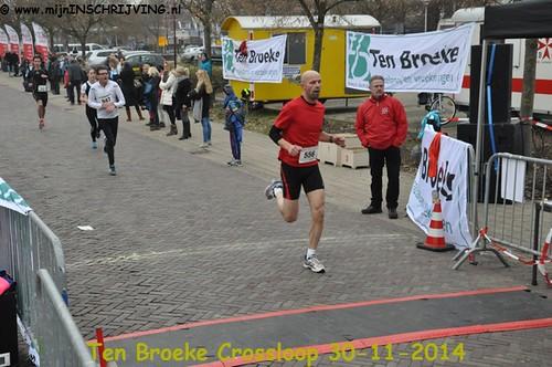 TenBroekeCrossLoop_30_11_2014_0205