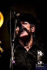 """20141120-Motorhead-7801 • <a style=""""font-size:0.8em;"""" href=""""http://www.flickr.com/photos/62101939@N08/15731041079/"""" target=""""_blank"""">View on Flickr</a>"""
