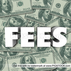 Fees Word Money Background Penalty Added Cost Price (piqstock) Tags: money price word bill cut background text cost cash business hidden pay slice buy late service tax taxes account expensive reward trade commission added exchange purchase extra burden penalty fees fee buying buyer percent percentage payment tariff paid purchasing paying expense taxation penalized penalizing penalize