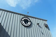 Wiseacre (Sean Davis) Tags: beer memphis brewery wiseacre tastingroom
