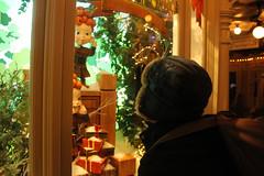 Christmas season 2013 - Disneyland Paris - 2051 (Snyers Bert) Tags: park christmas parque paris france season thomas euro disneyland familie noel disney resort land frankrijk parc parijs kerstmis kerst disneylandparis dlp mensen plaatsen peeters dlrp marnelavallee christmasseason gebeurtenissen thomaspeeters