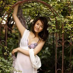 永池南津子 画像56