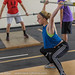 Olympic Lifting  #3