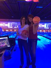(HIRH_MOM) Tags: girls arizona love beautiful sister bowling funtimes beautifulgirls goodtimes fungirls mysister girlsrule crazygirls sisterlove bowlingfun sistersrule