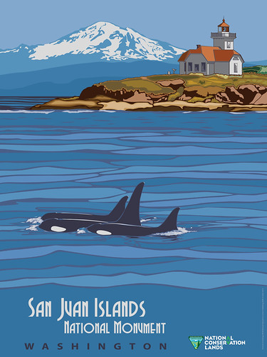 san orca sanjuanislands blm juans bureauoflandmanagement