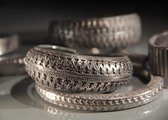 Viking Silver (Daniel Salinas Crdova) Tags: sweden baltic gotland danielsalinas danielsalinascordova