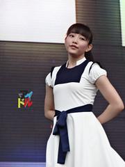 富永美杜 画像19