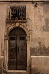 Enter (Francesca's Photography) Tags: door croatia rovigno rovinj istria hrvatska istra