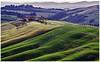 Tuscany Hills (kurtwolf303) Tags: toscana tuscany italien italy italia landscape landschaft scenery field feld hills hügel canon eos 600d building gebäude villa 250v10f topf50 500v20f topf75 1000v40f topf100 minimum1000v minimum1500v 1500v60f canoneos600d canont3i greatphotographers minimum2000v unlimitedphotos thebestpicturegallery topf150 2500 3000views 3000v120f minimum3000v 4000views infinitexposure lightshadows topf200 5000views 6000views flickrelite 7000views topf250 8000views topf300 9000views 10000views topf350