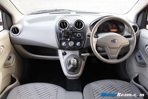Datsun-GO+-MPV-35