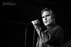 Morrissey live @Atlantico - Roma (Denise Esposito) Tags: music rome roma concert morrissey live concerto smiths atlantico the deniseesposito