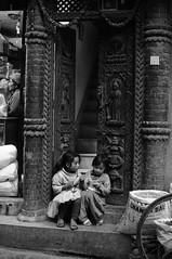 DSC_1463 (autrant) Tags: travel nepal children nikon backpacker kathamandu nikond300
