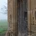 Capella de Santa Magdalena de Sió |  Les Pallargues