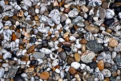 Pebbles (Goughy !) Tags: nikon cornwall kitlens charlestown 1855 d5000