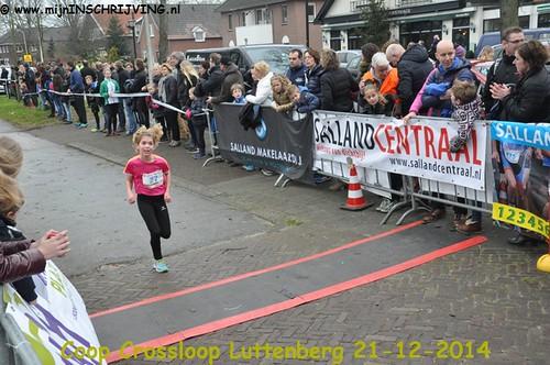 CrossloopLuttenberg_21_12_2014_0092