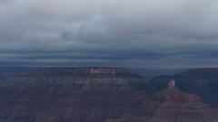Grand Canyon NP 2014-05-11 05 38 26 (Thorsten0808) Tags: arizona usa grandcanyon olympus omd em5