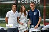 """foto 284 Adidas-Malaga-Open-2014-International-Padel-Challenge-Madison-Reserva-Higueron-noviembre-2014 • <a style=""""font-size:0.8em;"""" href=""""http://www.flickr.com/photos/68728055@N04/15902970231/"""" target=""""_blank"""">View on Flickr</a>"""