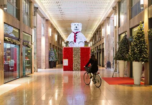 Natale 2014 a Reggio Emilia (5)