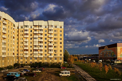 DSC07753 ©  stanislav baranov