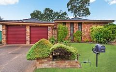 25 Norfolk Street, Ashtonfield NSW