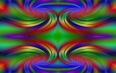 agwp5_0152 (ArtGrafx) Tags: peace background hippy backdrop hippie ornamental dayglo patterndesign artgrafx