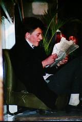 IHPCC88016 (School Memories) Tags: school boy boys belmont teenagers teens boarding teenage