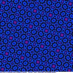 2014-09-32 5108 Blue Computer wallpapers patterns and design ideas (Badger 23 / jezevec) Tags: blue art azul blauw arte blu kunst bleu 500 blau niebieski  mavi biru bl asul    sininen taide  albastru      kk  modra  blr sztuka zils sinine  mlynas umn modr  mksla     plavaboja art     20140932